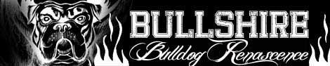 Bullshire België